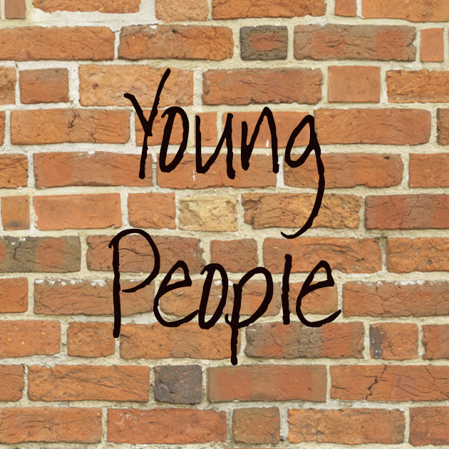 Local Young People